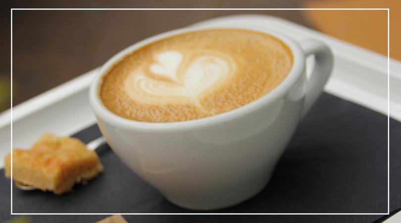 Koffiebar Expresszo Middelburg