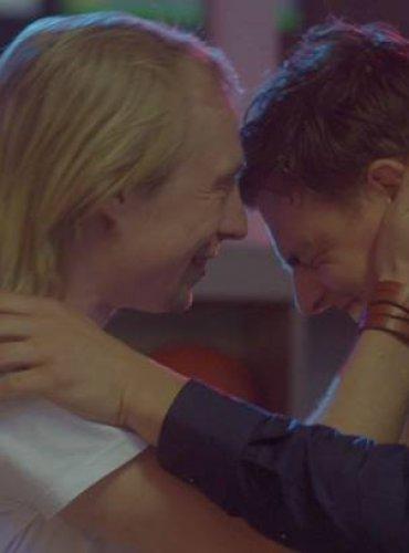 VIDEO   Bowlen in Goes met Welkom Thuis de film