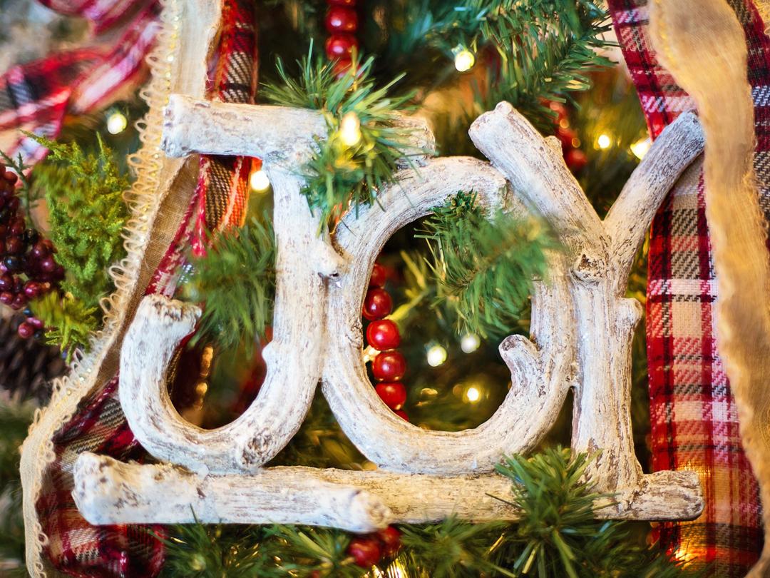 Overzicht Alle Totaal Kerstmarkten in Zeeland