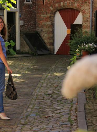 Top 10 bezienswaardigheden Middelburg