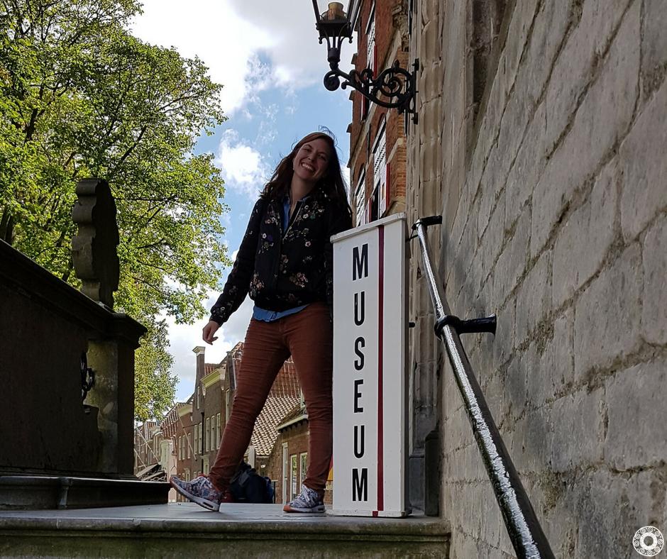 Museum Veere