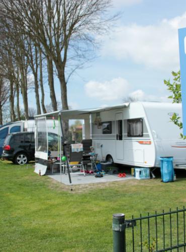De leukste campings in Zeeland